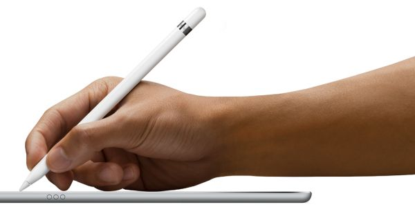 KGI: Cheaper 9.7-inch iPad will likely support Apple Pencil, cause sales to double in 2018