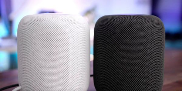 HomePod still available nearly one month after being discontinued