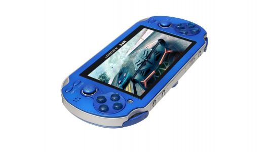 Soulja Boy's cavalcade of consoles continues with SouljaGame Handheld
