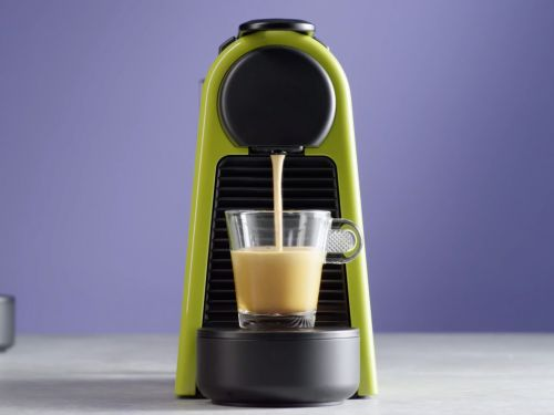 Should you buy a Nespresso?