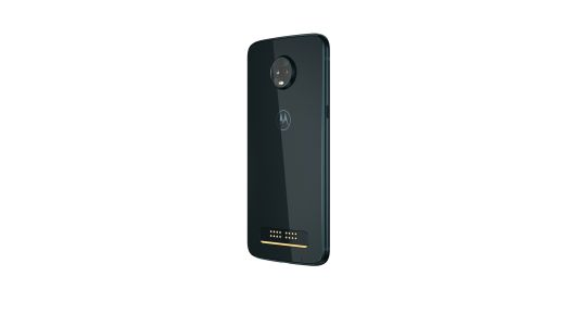 Motorola Moto Z3 Play Debuts With Dual Cameras, Android 8.1: Everything You Need To Know