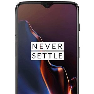 The OnePlus' 6T may be its most widely available and pricey phone ever
