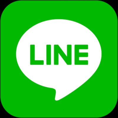 Line BlackBerry Support Ends This July