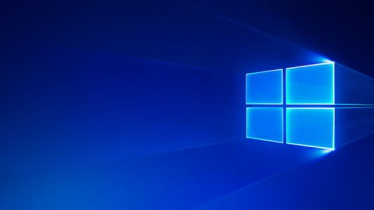Microsoft shaking up how Windows feature updates are rolled out-again