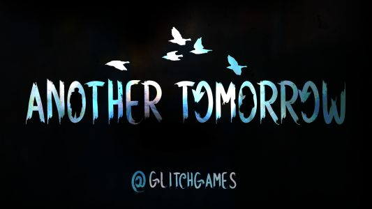 'Forever Lost' Developers Glitch Games Tease New Adventure 'Another Tomorrow'