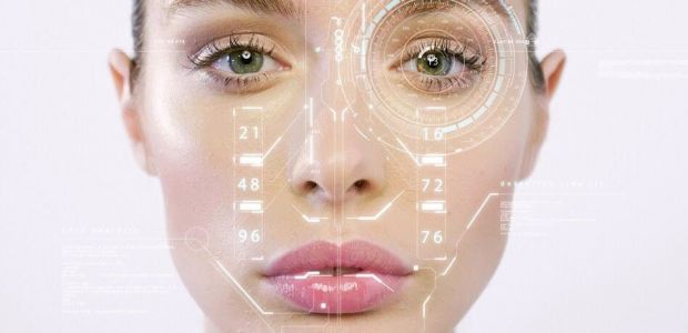 Microsoft Urging U.S. Government To Enact Regulation On Facial Recognition, Citing Abuse