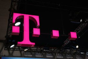 New crowdsourced report shows T-Mobile with the fastest download and upload dataspeeds in the states
