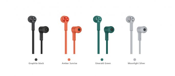 Huawei Also Looking To Rewrite Audio With New FreeLace Earphones