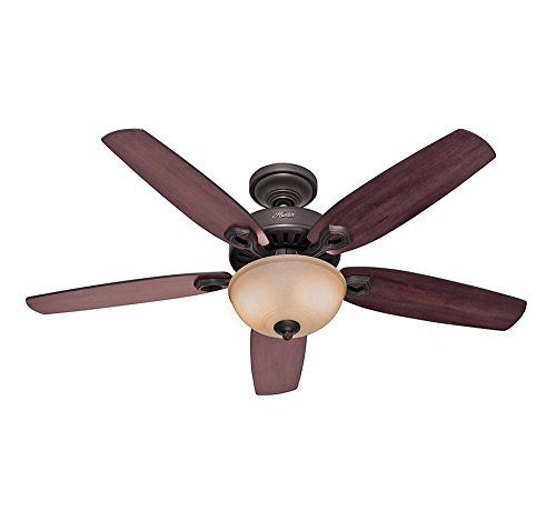 Best Ceiling Fans for Homes