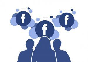 Facebook Uploaded 1.5 Million People's Email Contacts Without Consent