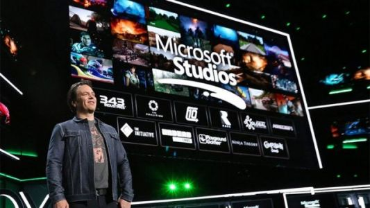 Microsoft Is Going Big For Xbox At E3 2019