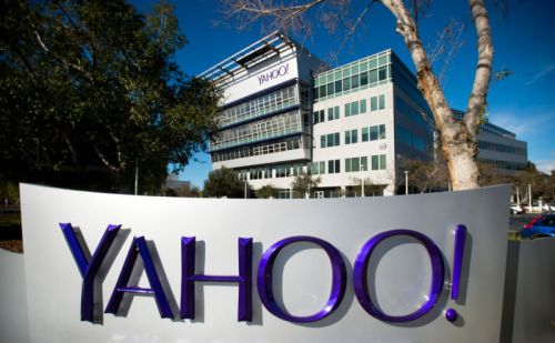 Judge rejects proposed settlement to Yahoo data breach lawsuit