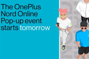 When and how to watch the OnePlus Nord event live stream