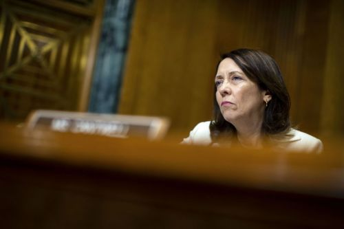 Senate takes another stab at privacy law with proposed COPRA bill