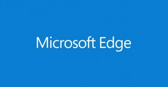 Windows 10 Mail Users Will Be Forced To Use Edge For Email Links