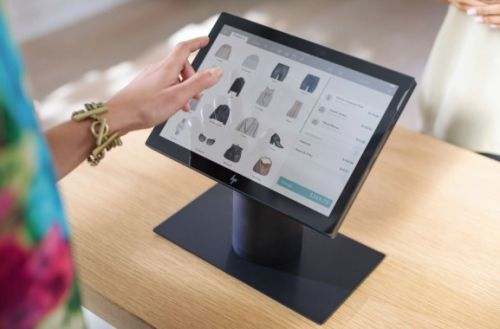 HP Engage computers aim to make life easier for retailers and hotel operators