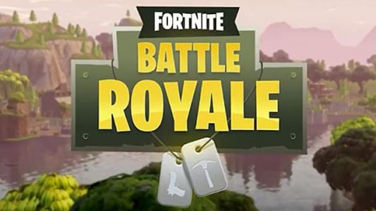 Fortnite Guide: How to Survive in Battle Royale Mode