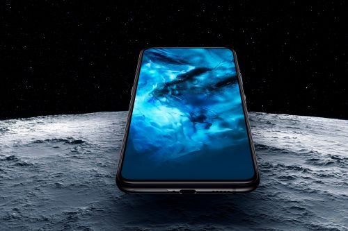 "Vivo NEX Unveiled With ""Elevating Camera,"" 91.24% Screen-To-Body Ratio: Everything You Need To Know"