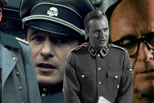 The Banality of the Eichmann Trial