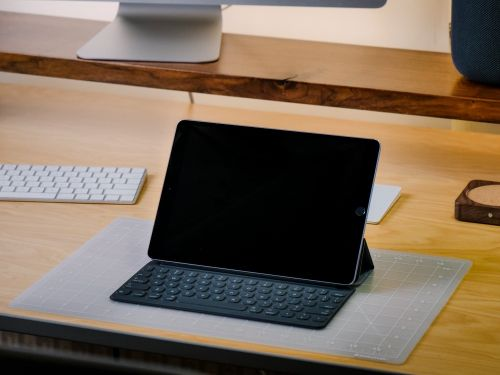 Losing my iPad Pro: what I missed about Apple's tablet experience