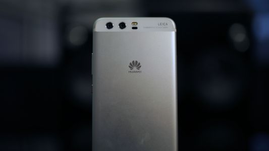 This is how Huawei is keeping the P20 and Mate 10 Pro different