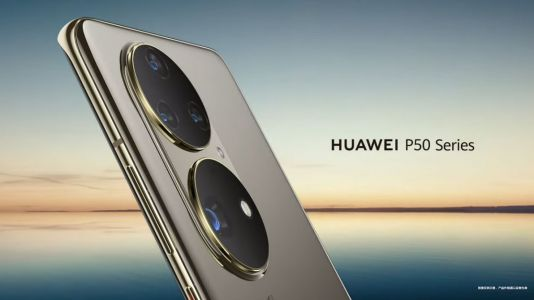 Huawei P50 launch date confirmed for July 29 - and it won't be alone