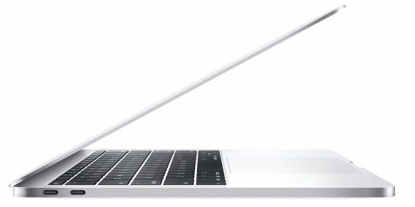 Some MacBook Pro shipping dates slip to June 6, hinting at WWDC refresh