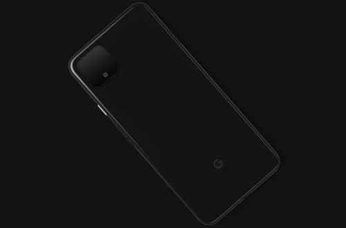 One of the Pixel 4's best new camera features came to the iPhone three years ago