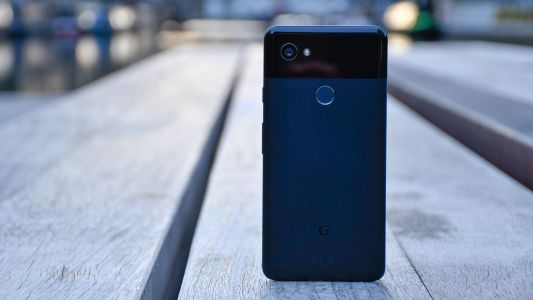 Google Pixel 3 XL: what we want to see