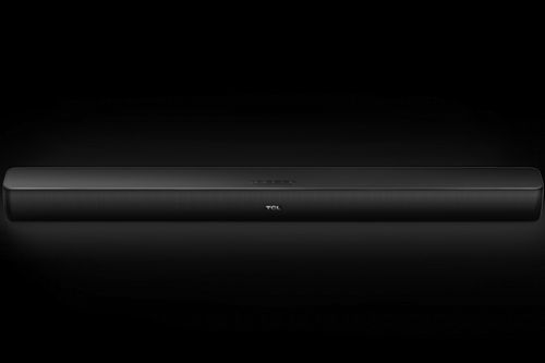 TCL Has Two Soundbars On The Way & They Are Really Affordable - CES 2019