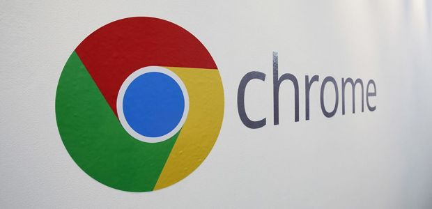 Google Chrome Gets An Update And Users May Hate It