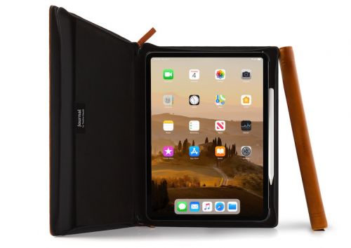 Twelve South Debuts New Journal Case for iPad Pro