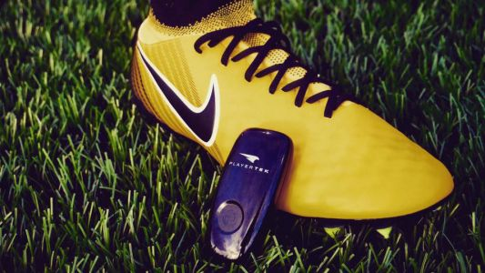 The World Cup Of fitness tech: technology you need to stay healthy
