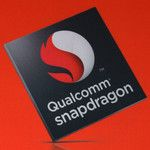 Qualcomm unveils its first depth-sensing camera technology for Android devices