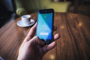Twitter Created a Dehumanization Policy and Wants your Feedback - Geek News Central