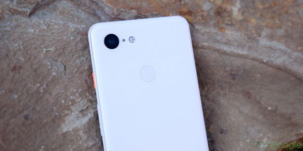 Pixel 3 XL Durability Test: Watch the phone gets scratched, burned, and bent