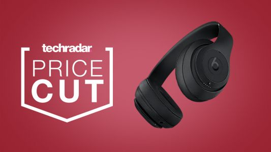 Save big on cheap Beats Studio 3 prices with the latest headphone deals