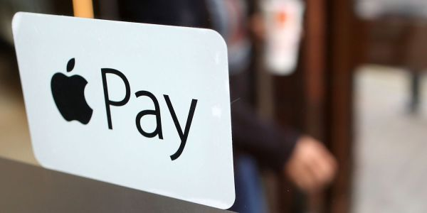 Here are the latest banks & credit unions to add Apple Pay support