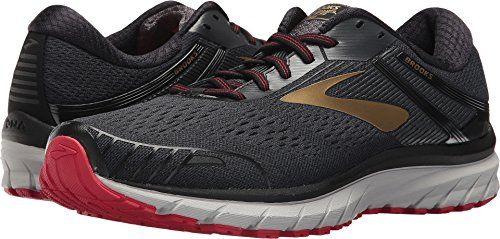 Best Running Shoe Brands
