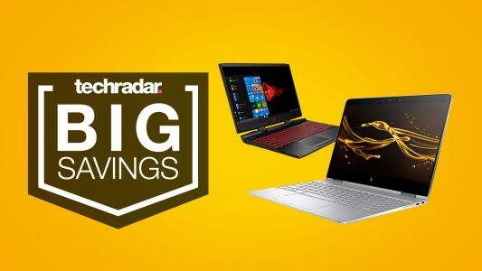 HP Presidents Day sales offer up to $800 off in cheap laptop deals