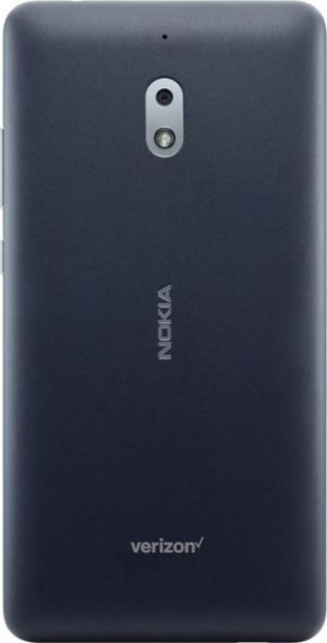 Verizon Will Sell New Nokia Phone As A Prepaid Device