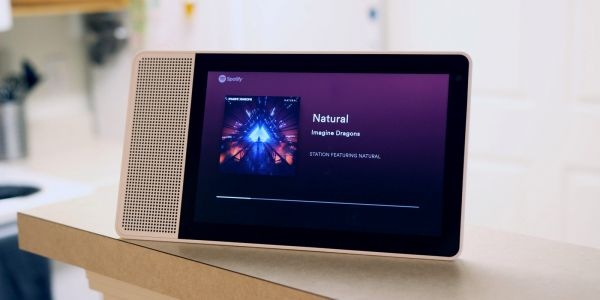 Google Assistant adds streaming support for Bugs Music, the Tidal of South Korea