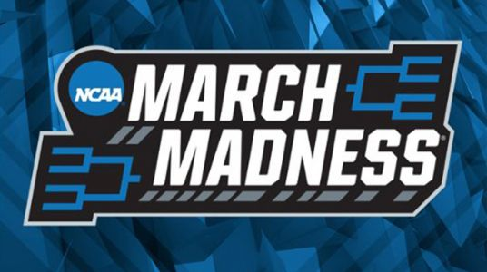How to watch March Madness 2018: Livestream every game online from anywhere
