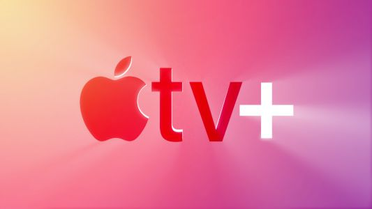 Apple Extends Free Apple TV+ Trials Until July