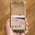 Samsung to Italy: we 'did not slow down older models with software updates'
