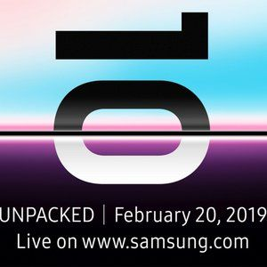 Prohibitive Samsung Galaxy Fold price grows more likely, but at least the release is near