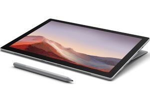 Microsoft has almost every single Surface Pro 7 variant on sale at a cool discount
