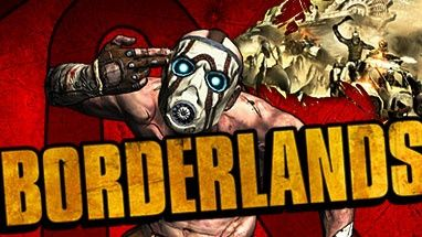 Borderlands 3 release date, trailer and news