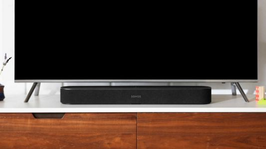 The Best Super Bowl 53 Sound Bar Deals