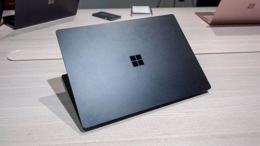 Microsoft Surface Laptop 4 specs leak includes both AMD and Intel configurations